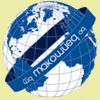 Makosped logo23