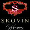 Skovin Logo