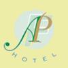 ap logo23