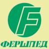 fersped logo23