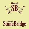 sb logo23
