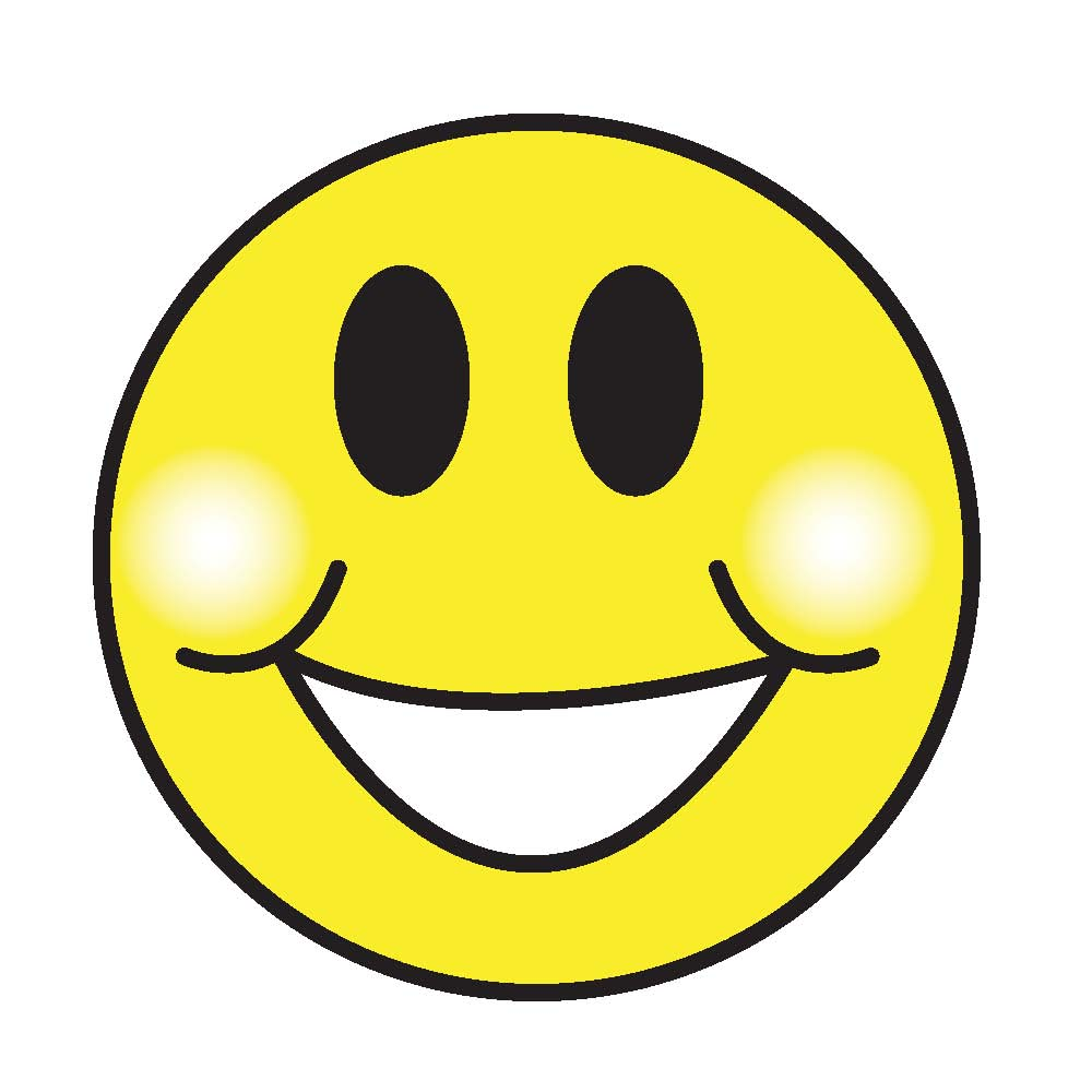 smiley-face-1-converted